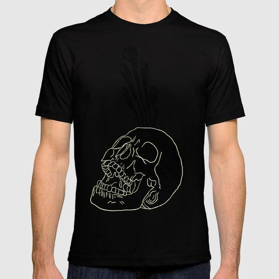 Bath Salts T-shirt