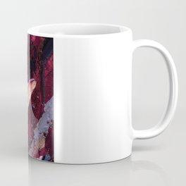 Assault Coffee Mug