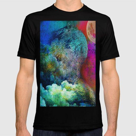 Mister Sandman, bring me a dream T-shirt