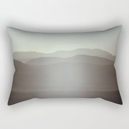 by chance Rectangular Pillow