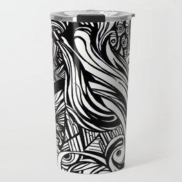 REM 4 Travel Mug