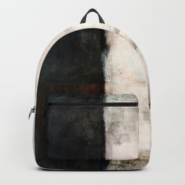 Two Minds Backpack