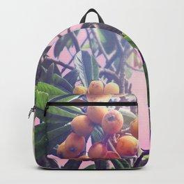 Loquat Backpack