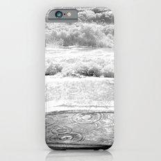 mare magnifico #1 iPhone 6s Slim Case