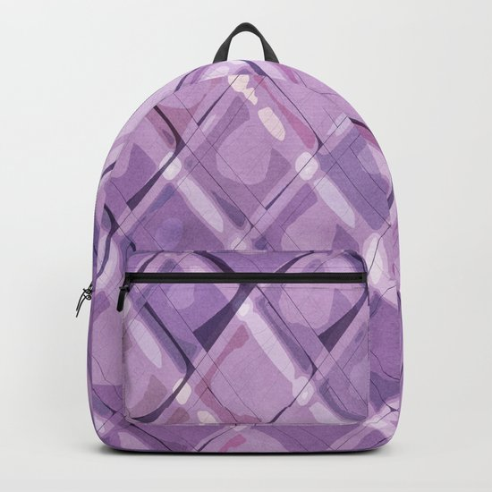 ABS #19 Backpack