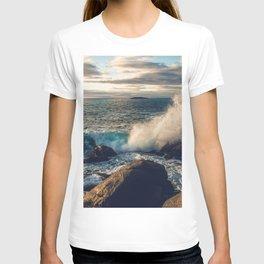 Perfect Wavebreak T-shirt