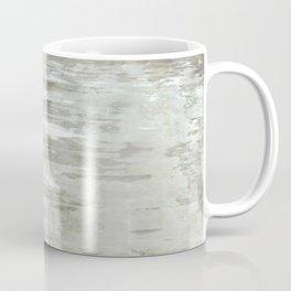 Effortless Coffee Mug