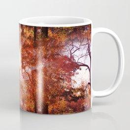 What's Up, Is Down Coffee Mug