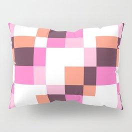 Santelmo Pillow Sham