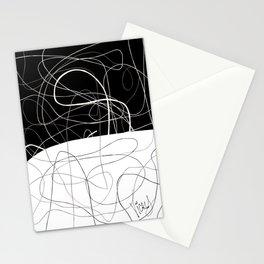 HILO4 B&N Stationery Cards