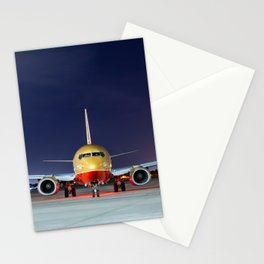 A Southwest Classic Stationery Cards