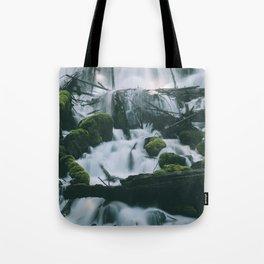 Full Force Tote Bag