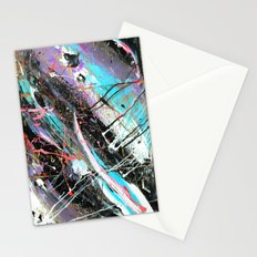 Keep It Hid 09' Stationery Cards