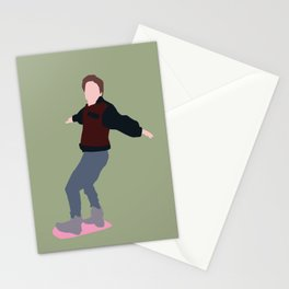Back to 2015 Stationery Cards