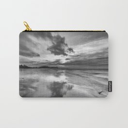 Clevedon Beach Carry-All Pouch