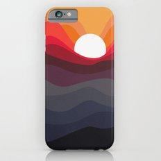 Outono iPhone 6s Slim Case