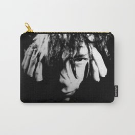 CULT OF HAM Carry-All Pouch