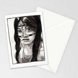 Ecuadorian Stationery Cards