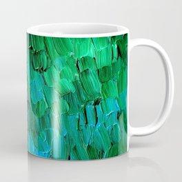 Forest Reverie Coffee Mug