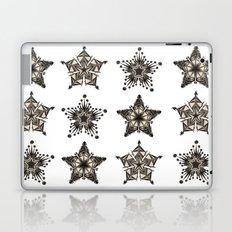 3 Stars Laptop & iPad Skin