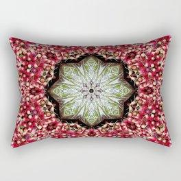 Really radishes! Rectangular Pillow