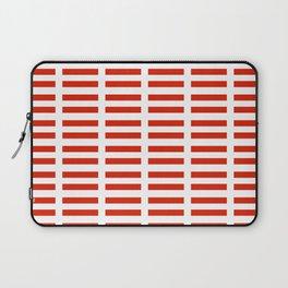 flag of austria 2 -,Österreich,Austrian,Österreicher,Vienna,Salzburg,Mozart, Schoenberg Laptop Sleeve