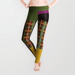 in-box Leggings