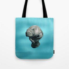 Slow Spikkelz Tote Bag