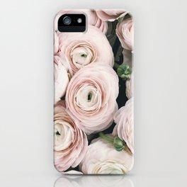 Shine Like Crazy iPhone Case