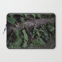 Leafies Laptop Sleeve
