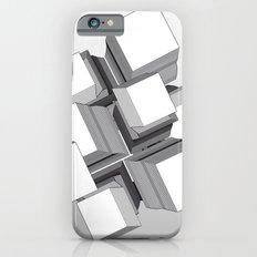 Alveus iPhone 6s Slim Case