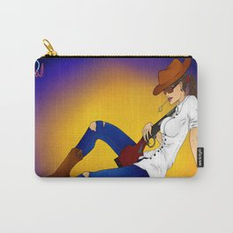 Laidback Chillin V2 Carry-All Pouch