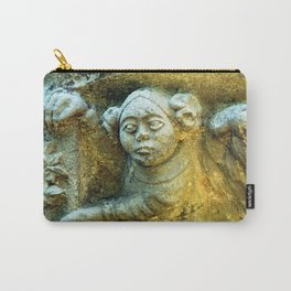 i've got my eye on you Carry-All Pouch