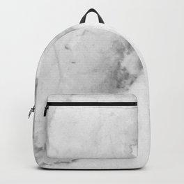 California Costal Granite I Backpack
