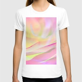 Essence of Rose VI T-shirt