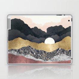 Frost Reflection Laptop & iPad Skin