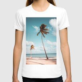 Dominican Republic #society6 #decor #buyart T-shirt