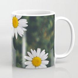 Daze-y Daisies Coffee Mug