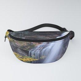 Dry Falls Fanny Pack