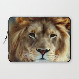 LION - Aslan Laptop Sleeve