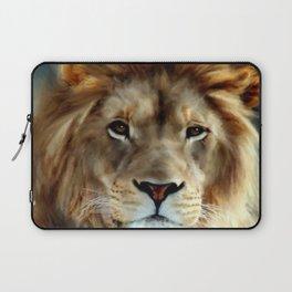 LION - Aslan Laptop Sleeve