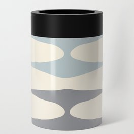 Zaha Pastel Can Cooler