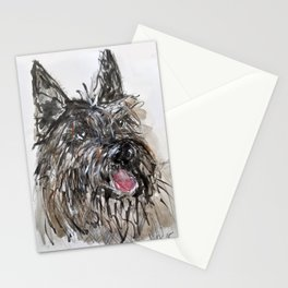 Berger Picard Stationery Cards