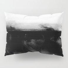 Glitch of the Subconscious Pillow Sham
