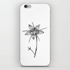 Legousia iPhone & iPod Skin