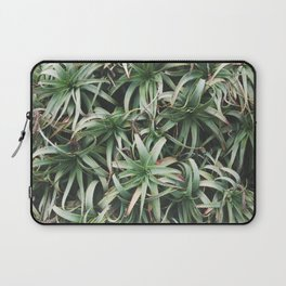 Aloe, mate. Laptop Sleeve