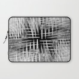 Mind Caverns Laptop Sleeve