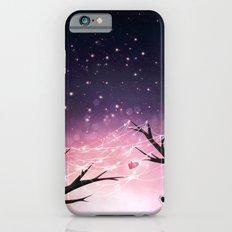 Gossamer iPhone 6s Slim Case
