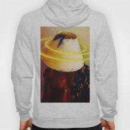 Ideas Hoody