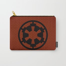 Empire Carry-All Pouch